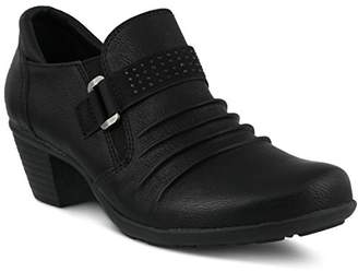 Spring Step Women's Lupe Slip-On Loafer