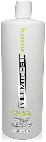 Paul Mitchell Super Skinny Daily Treatment, 33.8-oz, from Purebeauty Salon & Spa