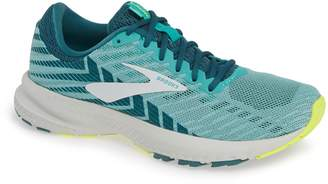 Brooks Launch 6 Running Shoe