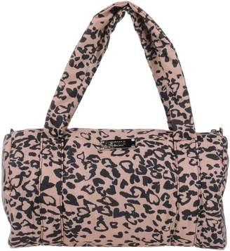 Sonia Rykiel SONIA by Handbags - Item 45393885OX