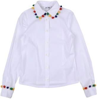 Au Jour Le Jour Shirts - Item 38656450TU