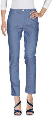 Oscar de la Renta Jeans