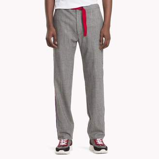 Tommy Hilfiger Classic Climbing Trouser