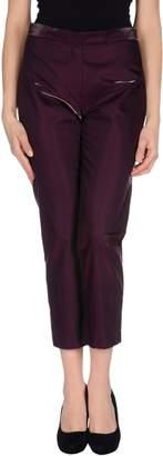Ann Demeulemeester Casual pants - Item 36487242QU