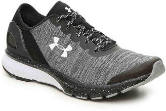 Under Armour Charged Escape Lightweight Running Shoe - Women's