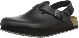 Birkenstock Original Tokyo Leather Regular width