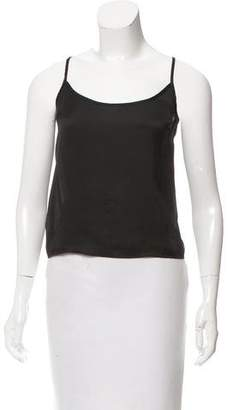 Hoss Intropia Sleeveless Tank Top