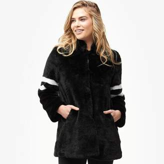 Tart Zoey Coat - Women's