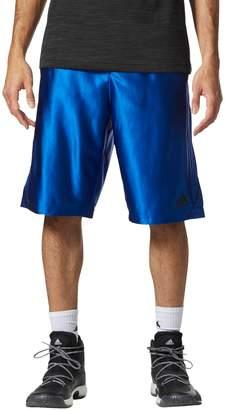 adidas Men's Dazzle Shorts