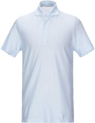 Gran Sasso Polo shirts - Item 12376112US