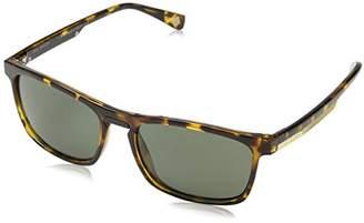 Ted Baker Sunglasses Men's Cole