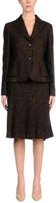 ANNA LINDER Women's suits - Item 40122655JJ