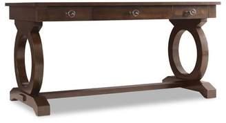 Hooker Furniture Amarante Writing Desk