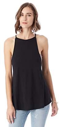 Alternative Women's Vintage 50 Jersey Vip Tank $13.57 thestylecure.com