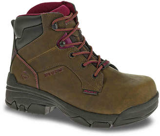 Wolverine Merlin Work Boot - Women's