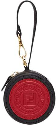 Fendi Bag Charms - ShopStyle UK d6cc78f0d0f8a