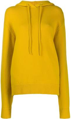 Extreme Cashmere No90 be cool hoodie