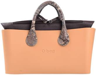 O BAG by FULLSPOT Handbags - Item 45476864QT