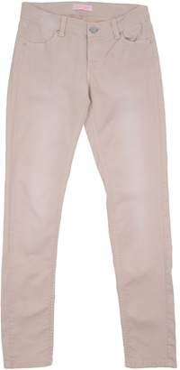 Gaudi' GAUDÌ Casual pants - Item 36961529LH