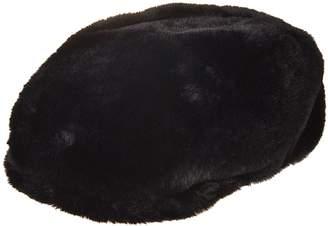 DSQUARED2 Fur Hat