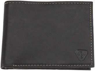 Lewis N. Clark RFID Bi-Fold Wallet