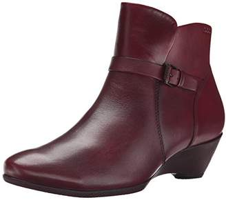 Ecco Footwear Womens Women's Sculptured 45