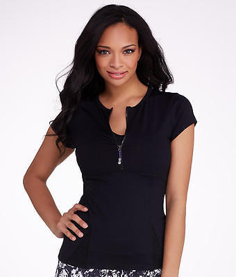 MSP by Miraclesuit Performance Top, Activewear - Women's