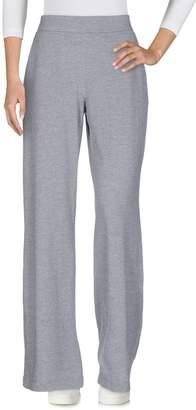 Marc Cain Casual pants - Item 13051916ME