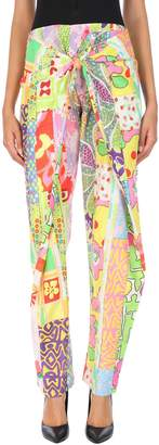 Jeremy Scott Casual pants