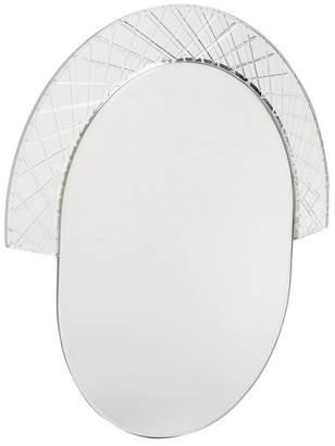 PORTEGO Mirror