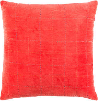 Safavieh Autumn Pillow