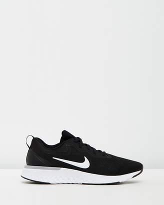 Nike Odyssey React - Men's