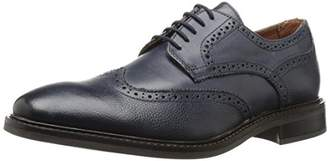 Joseph Abboud Men's Bedford Oxford