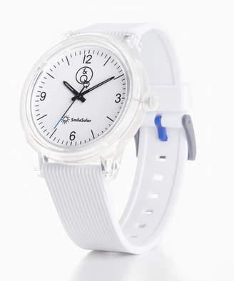 Citizen (シチズン) - 【WEB限定】SC★★Q&Q S/SOLAR RP10 腕時計