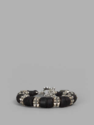 KD2024 Bracelets