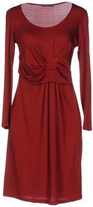 Varga MONIKA Short dresses