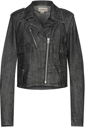 Denim & Supply Ralph Lauren Denim outerwear
