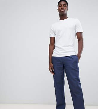 Ted Baker lounge pants & t-shirt set
