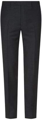Corneliani Houndstooth Trousers