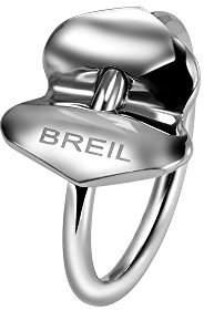 Breil Milano Women Stainless Steel Rings