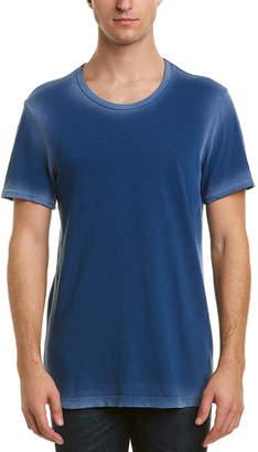 Splendid Mills Humboldt T-Shirt