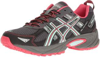 Asics Women's Gel-Venture 5 Trail Runner