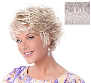 Toni Brattin Salon Select Textured Cut Wig