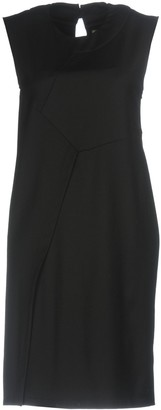 Damir Doma Short dresses - Item 34775349IF