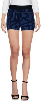 Made Gold Shorts - Item 13065099DM