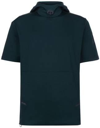 adidas Climaheat Sweatshirt