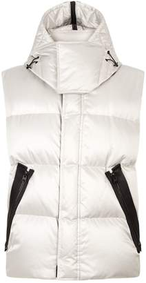Tom Ford Down Gilet