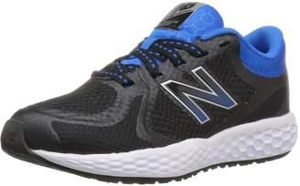 New Balance Grade School Vazee Urge Shoes