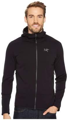Arc'teryx Kyanite Hoodie Men's Sweatshirt