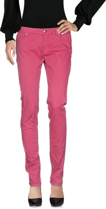 Betty Blue Casual pants - Item 36632656